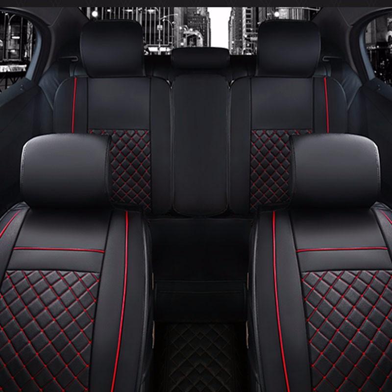 Leather Whole Car Cushion 01.detail.08