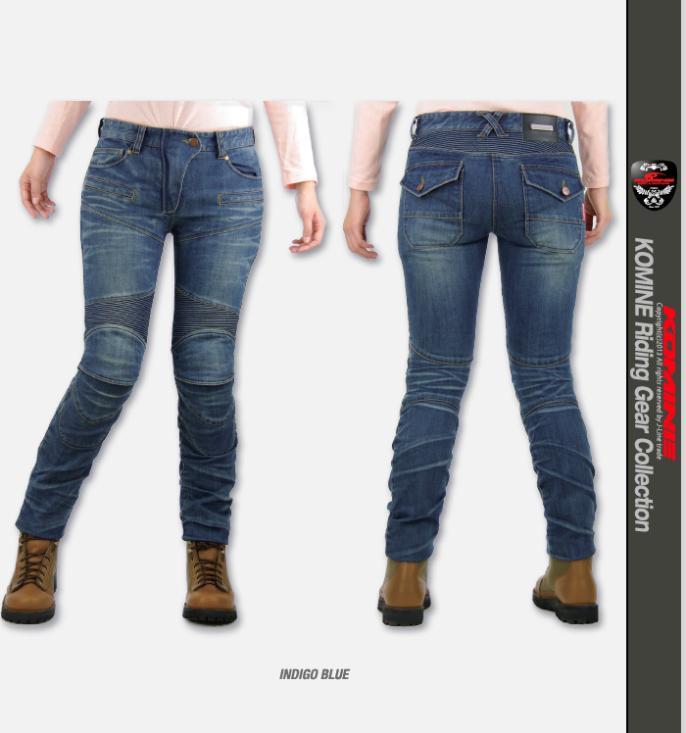 womens kevlar riding jeans