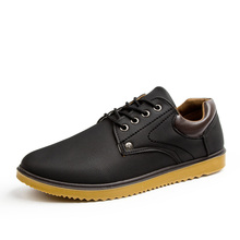 Men 's Casual Shoes, Men' S Casual Shoes
