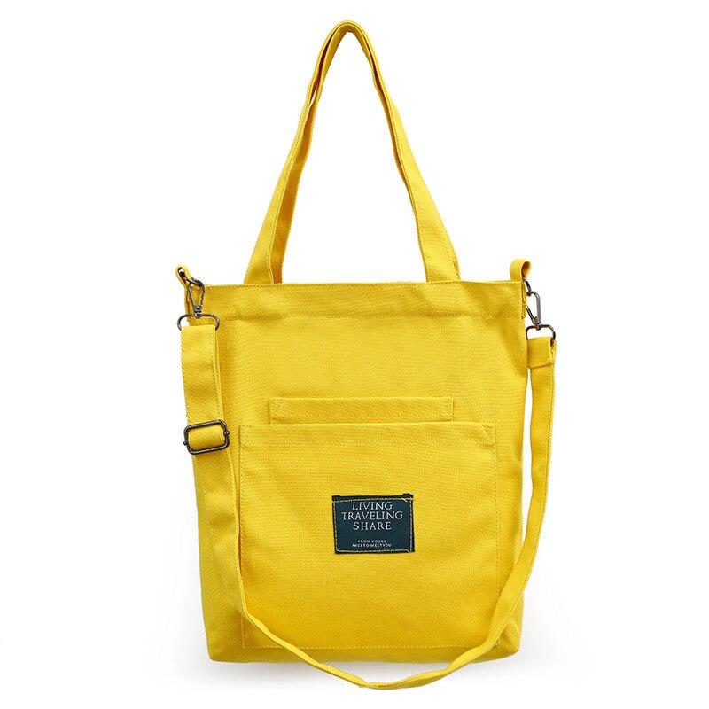 Handbags Bags Woman Cute Bow Women Casual Tote for Female Shoulder Bag Large Capacity Shopper Bags for Teenage Girls Handbags