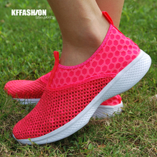 new style use air mesh breathable summer season woman sneakers,sport runing shoes,comfortable  sneakers,schuhes superflexi