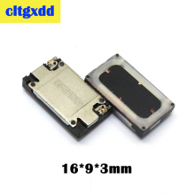 cltgxdd 2pcs Mobile phone built-in speaker buzzer for xiaomi