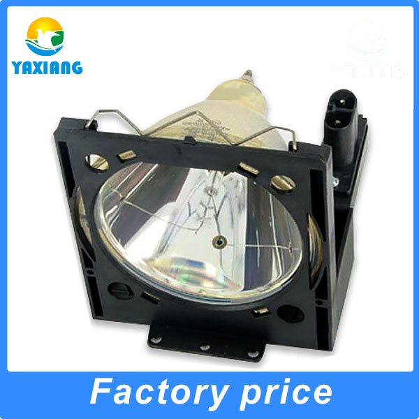 Compatible projector lamp LMP14 for PLC-5600 PLC-5600D PLC-5605 PLC-8800 PLC-8800N PLC-8805 PLC-8810 PLC-8815 projector lamp bulb poa lmp14 lmp14 610 265 8828 for sanyo plc 5600 plc 5600d plc 5605 plc 8800 plc 8800n plc 8805 with housing