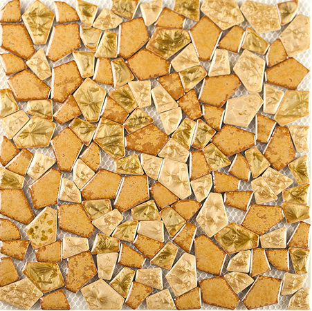 3D Ceramic mosaic wall tile,kitchen backsplash bathroom shower background porcelain swimmingpool wall/floor art wallpaper,LSSP01 rose gold stainless steel metal mosaic glass tile kitchen backsplash bathroom background decorative art mosaic wall tile sa073 9