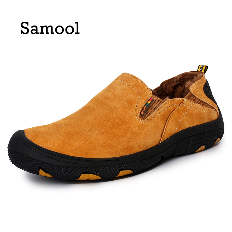 Handmade Breathable Men's Oxford Shoes Top Quality Dress Shoes Men Flats Fashion Split Leather Casual Shoes Men PX5 gram epos men casual shoes top quality men high top shoes fashion breathable hip hop shoes men red black white chaussure hommre
