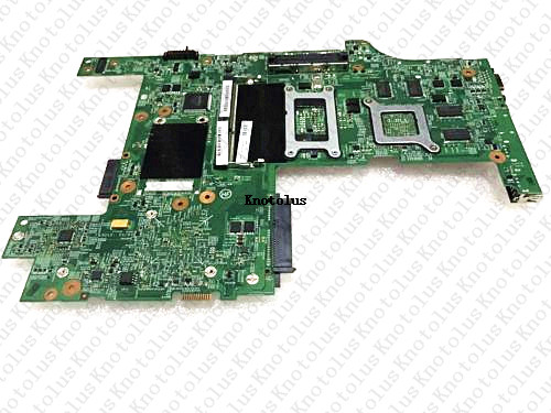 04Y2018 for Lenovo ThinkPad L430 laptop motherboard DDR3 Free Shipping 100 test ok in Laptop Docking Stations from Computer Office