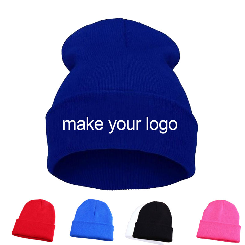d60822a3c Detail Feedback Questions about wholesale beanie customized with own ...