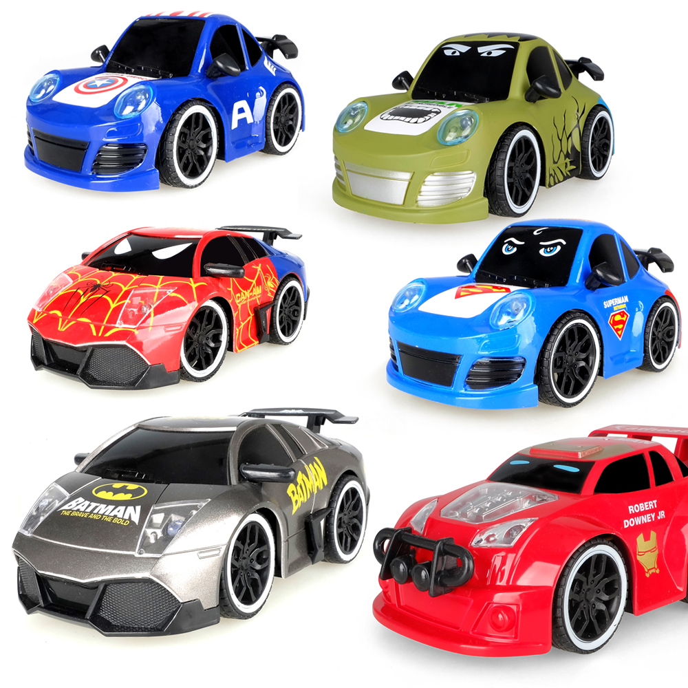 New Arrival 1:32 Kids Toys Police Car Cool Metal Toy Cars ...  Cool Car Toys