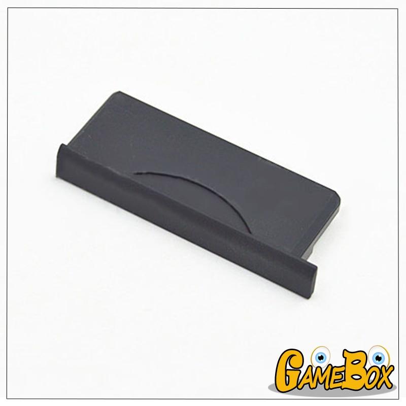 NDSL GBA Card Slot Case