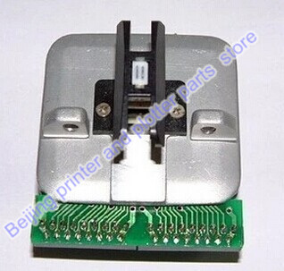 Free shipping 100% tested original for star AR3200+ printer head good quality on sale free shipping 100