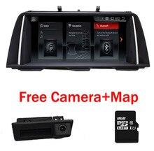 hot deal buy car multimedia player 2din 10.25