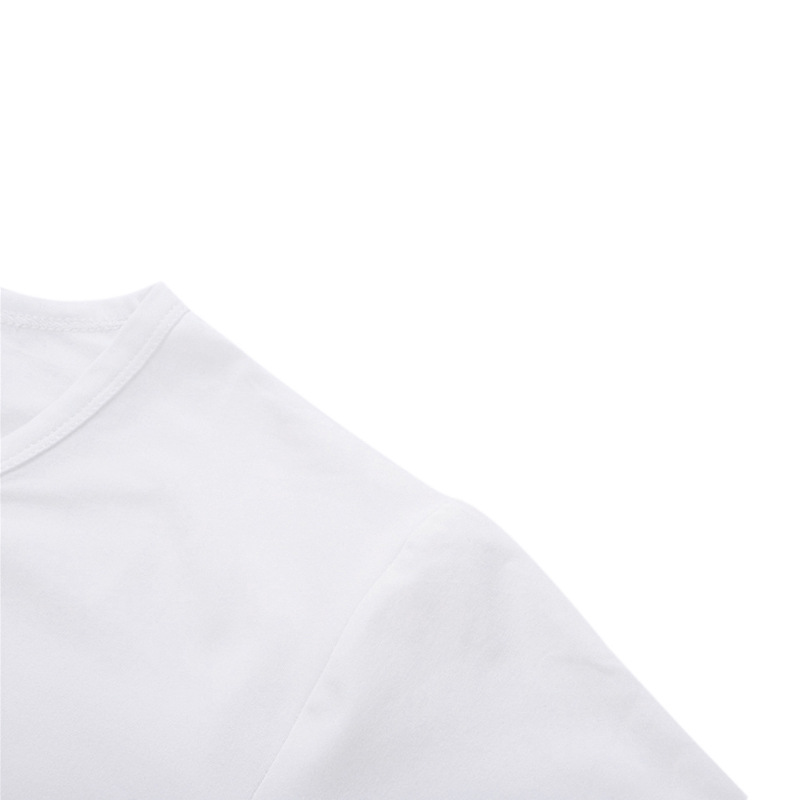 gothic men shirt mens tights deadpool hip hop streetwear automotive automotive millenium falcon dancer print boxer dog XH80X016