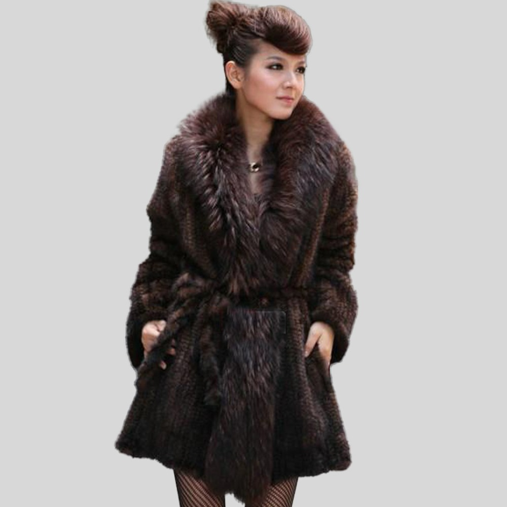 Compare Prices on Dog Mink Coat- Online Shopping/Buy Low Price Dog ...