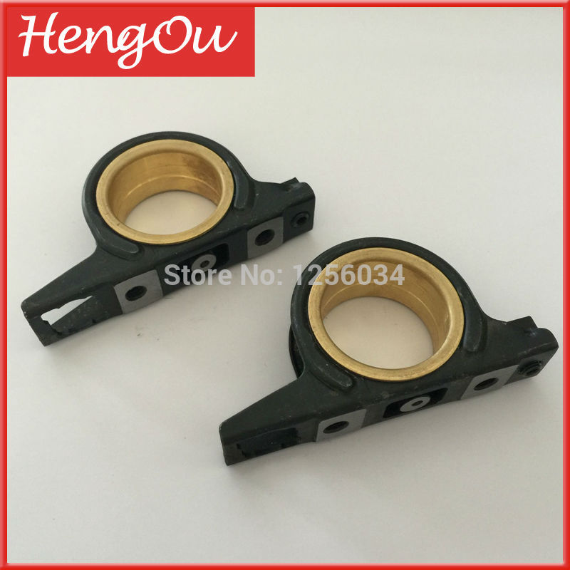 1 piece Heidelberg sm102 cd102 cylinder gripper, printer parts gripper pad 1 piece heidelberg sm102 cd102 cylinder gripper printer parts gripper pad