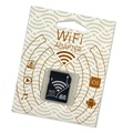 2015 1 pcs adaptador wi-fi cartão sd micro sd microsd tf conversor para sony canon nikon câmeras fotos sem fio para tablets telefone