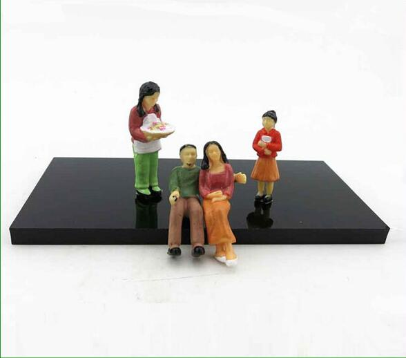 US $12 0 |New Selling Scale Model Figure 1