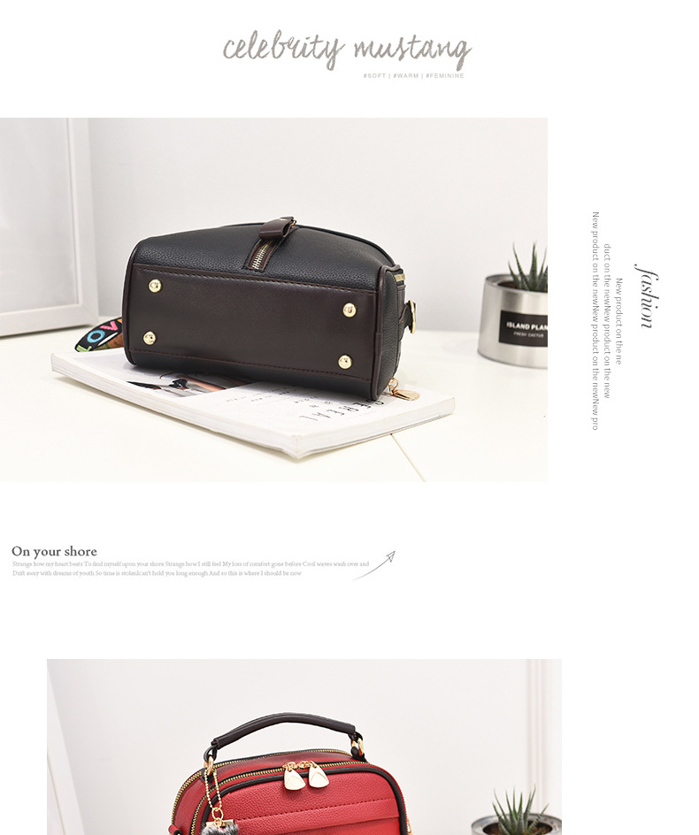 Bags Handbags Women Famous Brands Bolsa Feminina Bag Luxury Designer Leather Bolsas Crossbody For 2019 Tote Shoulder bags 12