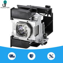 ET-LAA310 Replacement Projector Lamp with Housing for PT-AE5000E PT-AE7000 PT-AE7000U PT-AT5000 et lal320 for pt lx300 pt lx270 original lamp with housing free shipping