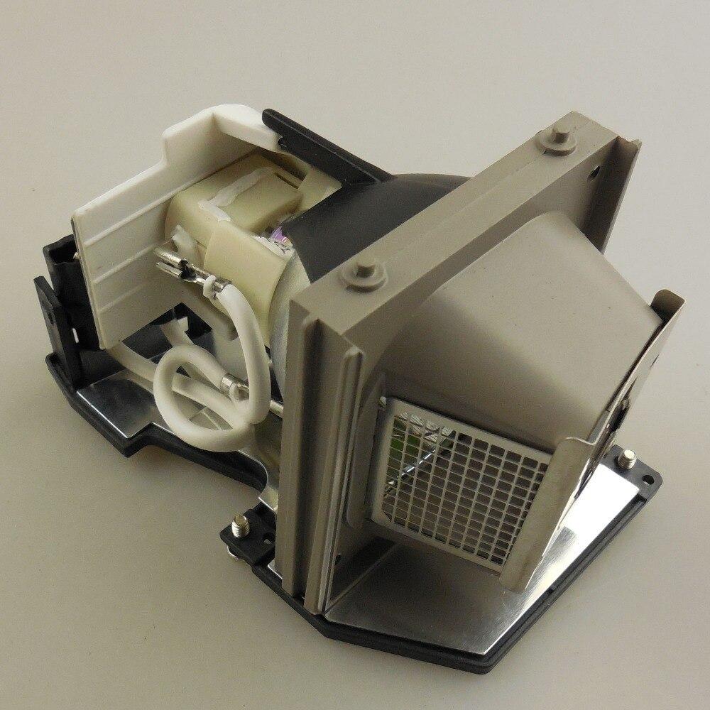 все цены на  Original Projector Lamp SP.86S01G.C01 / BL-FS220A for OPTOMA DP7259 / EP770 / TX770 Projectors  онлайн