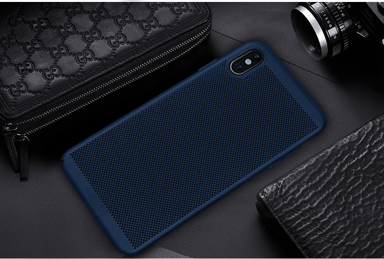 case for iphone xs max 03
