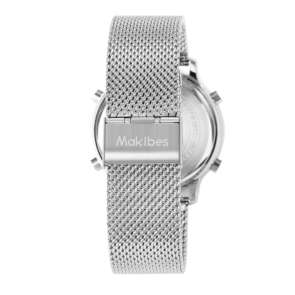 EX18 smart sports watch