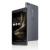 "Original asus zenfone 3 ultra zu680kl teléfono móvil 6.8 ""Dual SIM Qualcomm Snapdragon 23.0MP Octa Core 4 GB RAM 64G ROM 4600 mAh"
