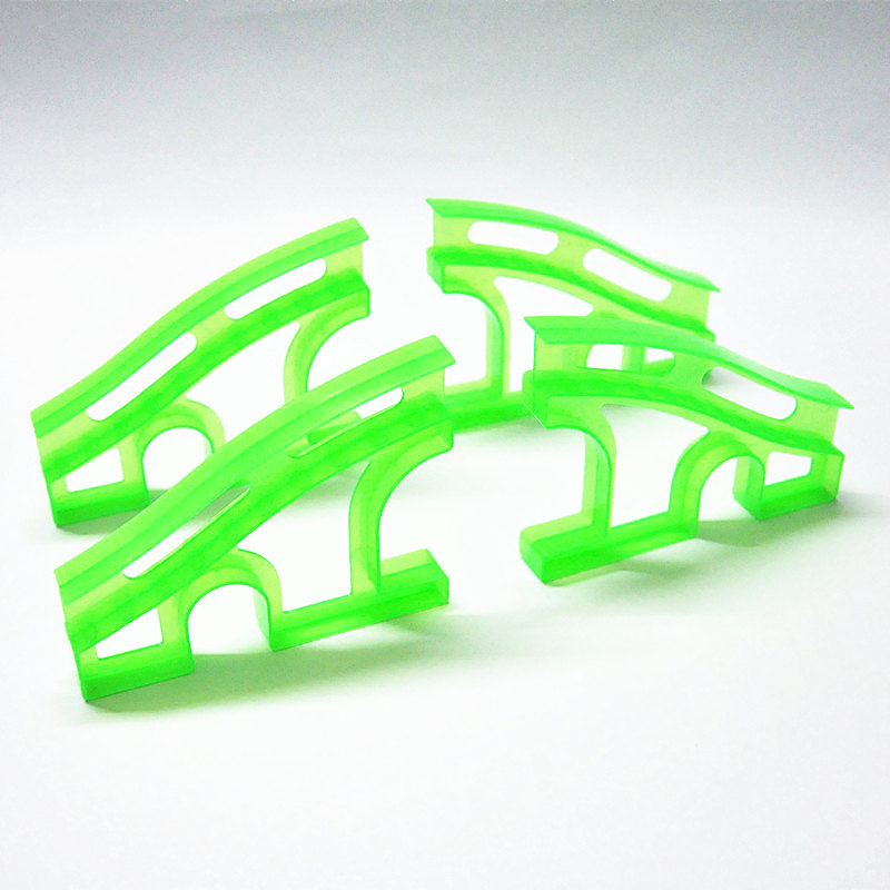 New-Glowing-car-racing-Track-Glow-in-dark-toys-CrossingTunnelArch-Bridge-Car-set-Bend-Flex-Cars-toy-for-children-brinquedos-3
