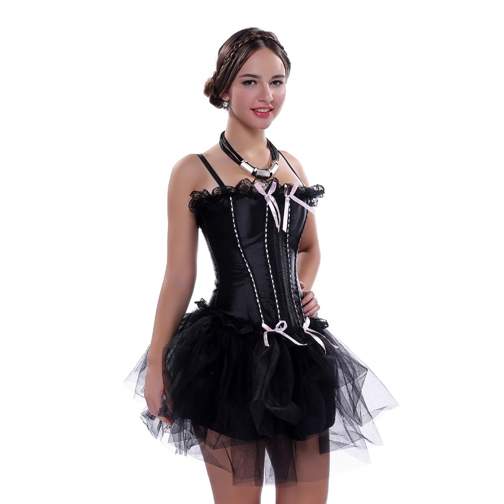 48d35691f3c Corset are sized by waist size .So the waist measurement is the most  important thing when sizing for a corset .