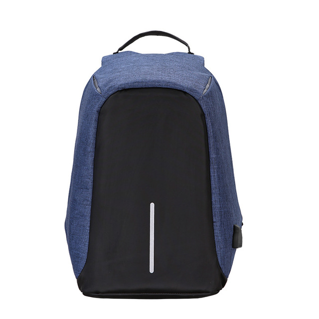 US $25 65 37% OFF|Anti theft Safe Camera Backpack Waterproof Laptop  Notebook Large Capacity Camera Case Bag External USB Charge Port -in  Camera/Video