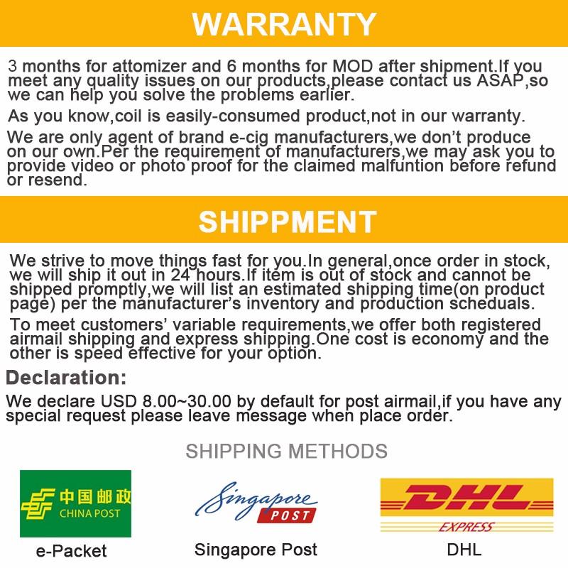 warranty01