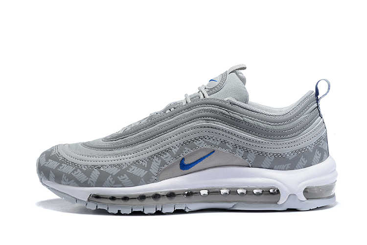 huge selection of 331d0 e85a8 New Official Original Nike Air Max 97 OG 2018 RELEASE Men's Running  Shoes,Official New Arrival Outdoor Sports Shoes AQ4137-001