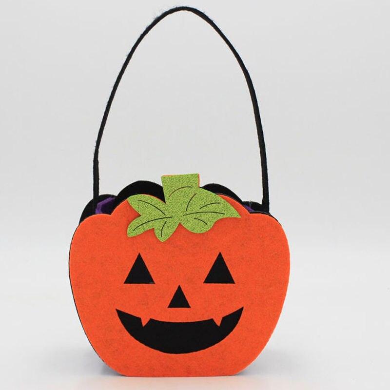 Halloween animal Toddler Kids Girls owl pumpkin Cute animal Shoulder Bag Hand Purse Childrens School Messenger Bags baby gift