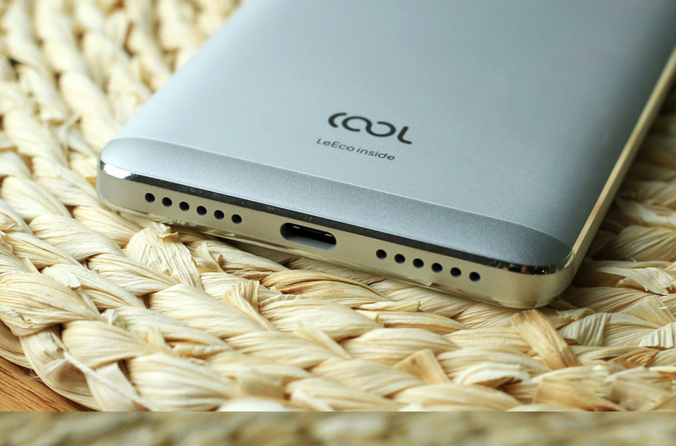 cool-1C_17
