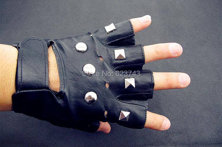 Laser vortex gloves--slong light (4)