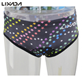 Lixada-Women-Cycling-Underwear-Mountain-Bicycle-Riding-Shorts-Padded-Ciclismo-calzoncillos-Breathable-Comfortable-Underpants.jpg_120x120.jpg