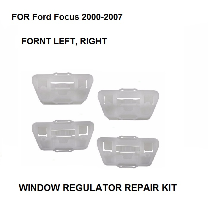 Compare prices on ford window regulators online shopping for 2000 ford focus window regulator replacement