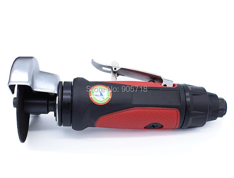 823 3inches air cut-off tools 2