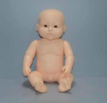 Манекены для одежда младенческой манекен Enfant Детские Полный Средства ухода за кожей манекен ребенка стоят куклы мальчик сидит Дисплей косм...