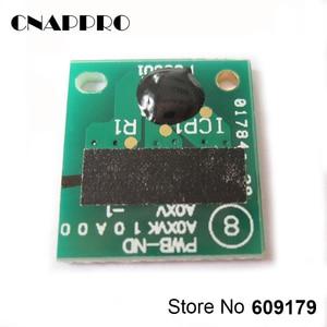 Image 5 - 20 cái DR311 DR 311 DR DR 311 Hình Ảnh Trống con chip đơn vị cho konica Minolta Bizhub C220 C280 C360 IU chip