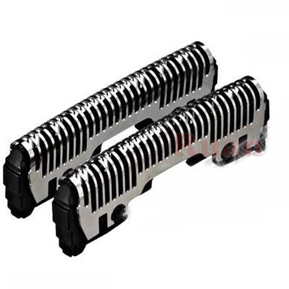 Razor blades WES9170 N cutter for Panasonic shaver replacement head ES-LV90/LV50/LV70/LV80/LV81/LV61 ES-SV61 ES-LV52 ES-LV72 цена