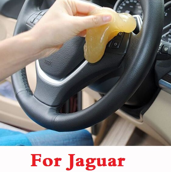 New auto car cleaning tools kit products car interior - Cleaning supplies for car interior ...