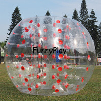 body zorb ball inflatable body bumper soccer zorb ball,bubble ball soccer