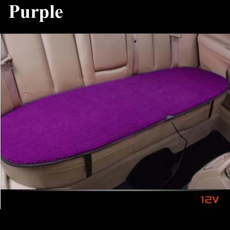purple back seat cover 1
