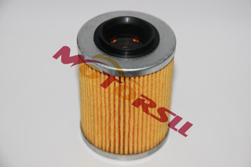 2pcs oil filter from CFMOTO 800cc ATV Parts code 0800 011300 cf800 X8