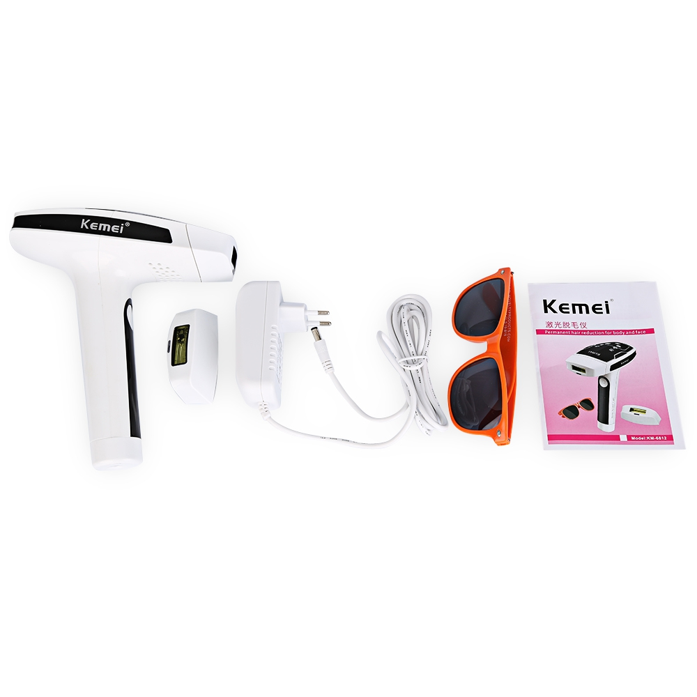 Kemei-Epilator-Lady-Photon-Laser-Facial-Hair-Removal-Depilatory-Shaver-Razor-Device-Face-Skin-Care-Tools (5)