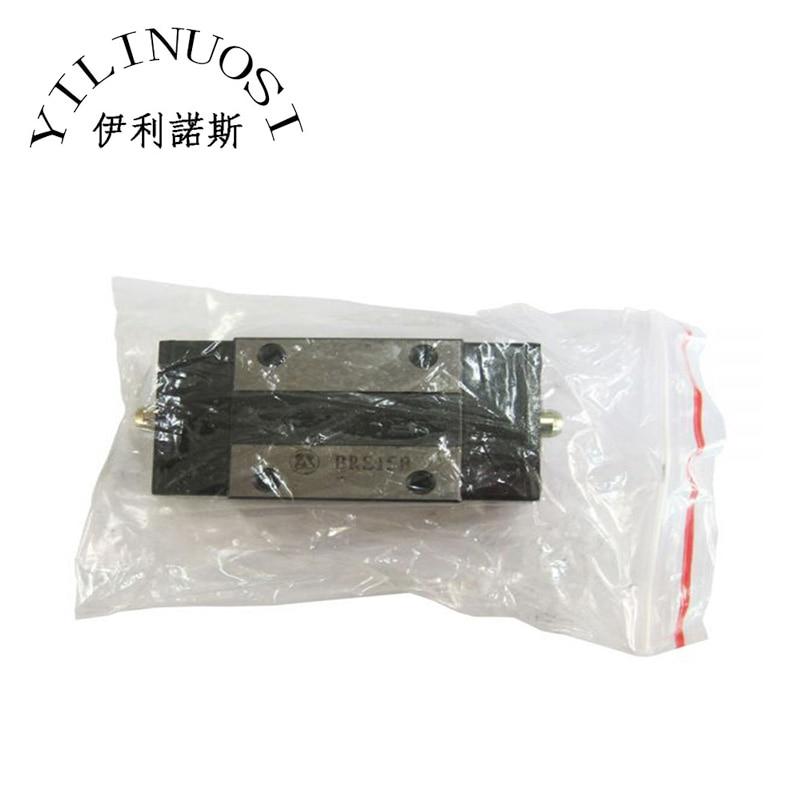Flora HJ-3200 Printer Bearing flora express бархатный поцелуй