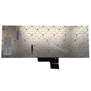 Image 3 - 新レノボideapad U430 U430P U330 U330P U330T ruノートパソコンのキーボードバックライトなしのフレーム