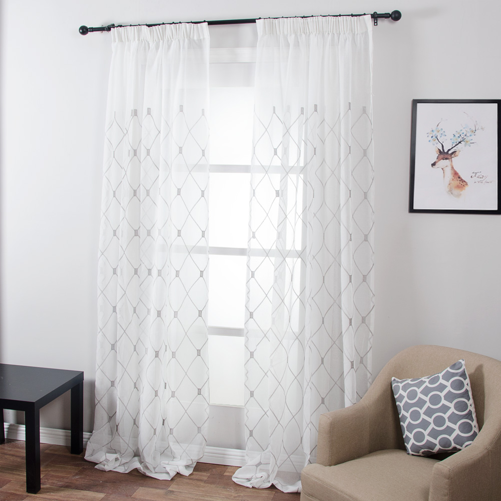 length effective lustwithalaugh curtains curtain design sheer white