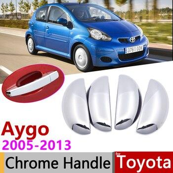 https://i0.wp.com/ae01.alicdn.com/kf/HTB1mIB6bbj1gK0jSZFOq6A7GpXa1/สำหร-บ-Toyota-Aygo-MK1-2005-2013-Chrome-รถอ-ปกรณ-เสร-มสต-กเกอร-Trim-ช-ด.jpg_350x350.jpg_640x640.jpg