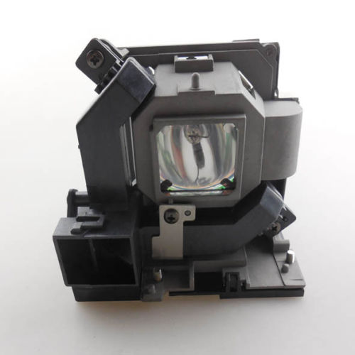 ФОТО Brand New Replacement projecor Lamp with housing  NP28LP For NEC M302WS/M322W/M322X